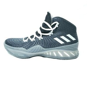 Adidas Crazy Explosive 2017 Boost Basketball Shoes